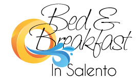 bed and breakfast casarano